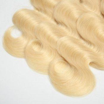 613-body-wave-hair-09_1_6_1_1