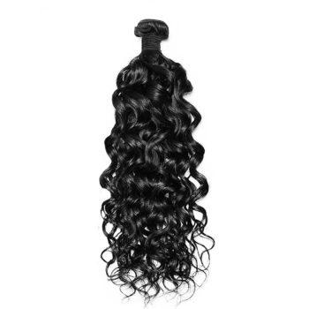 Water-Wave-Hair