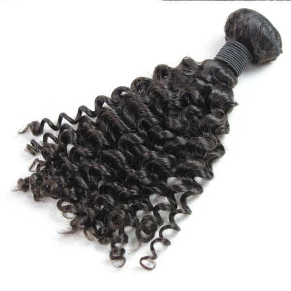 virgin-curly