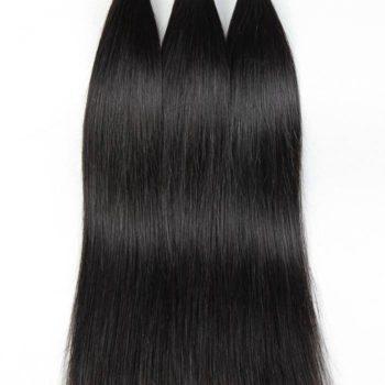 brazilian staight hair